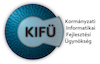 kifu-gitda2_final
