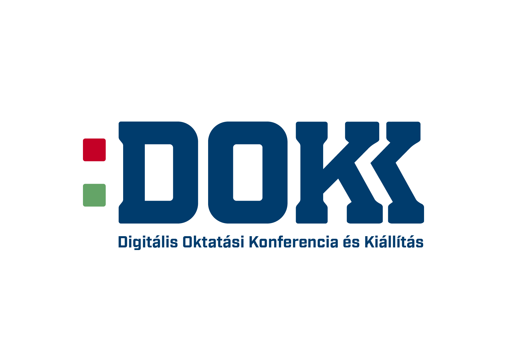 DOKK_logo