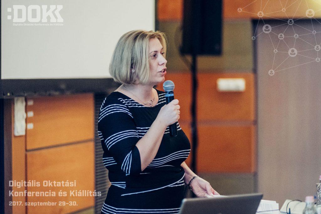 Lengyelné dr. Molnár Tünde főiskolai docens – Eszterházy Károly Egyetem