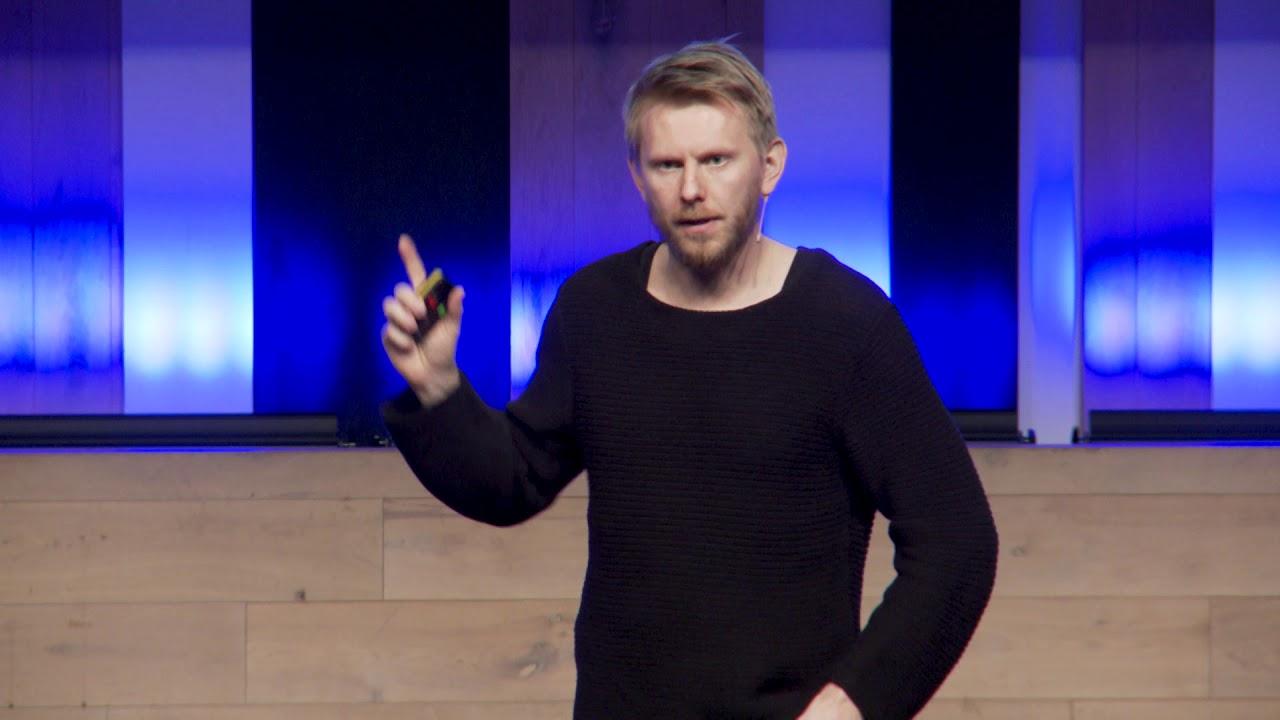 Oktatás újratöltve – konferencia a finn oktatási rendszerről