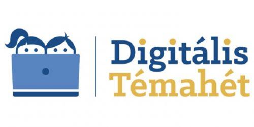 dth-logo-esemeny