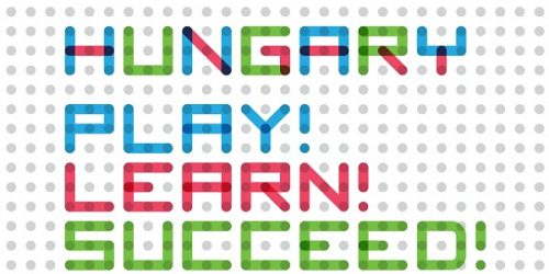 Hungary_-_Play!_Learn!_Succeed!