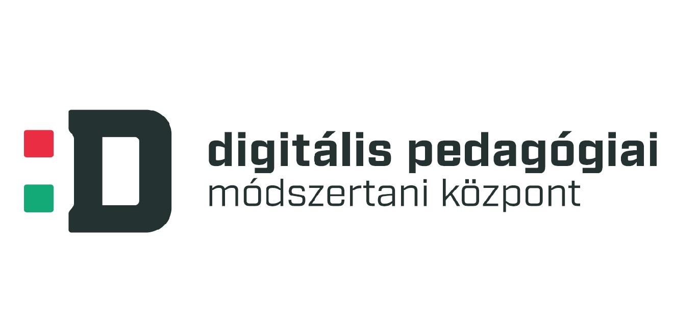 dpmk_logo_fekvo_nagy