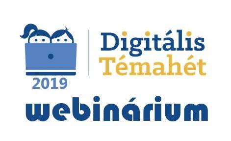 DTH_webinarium_2019 (002)