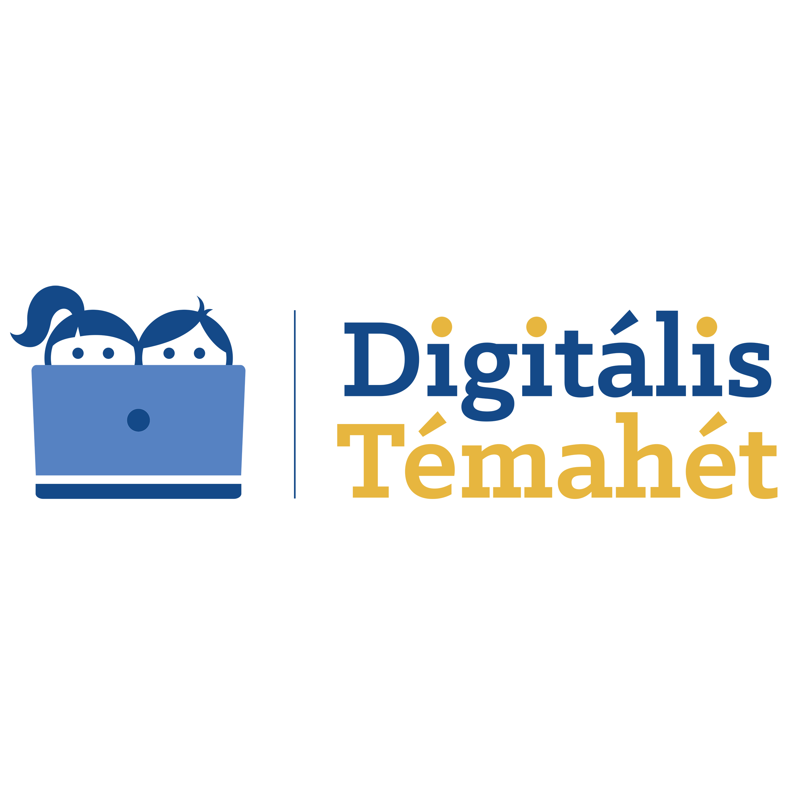 digitalis_temahet_color_LOGO_type_2.0