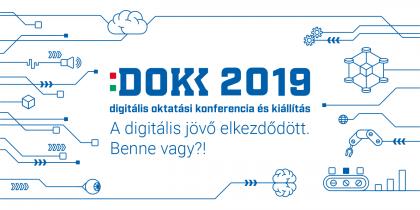 dokk_dokk2019_logo