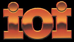 IOI_logo