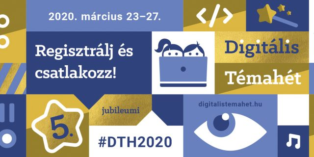 dth_facebook_header_D