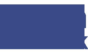 edia_hu_logo