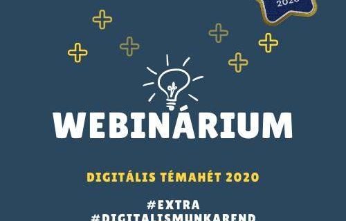 webi_digitális munkarend