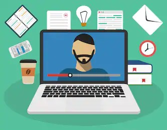 education-training-online-tutorial-elearning-260nw-454259356 (2)