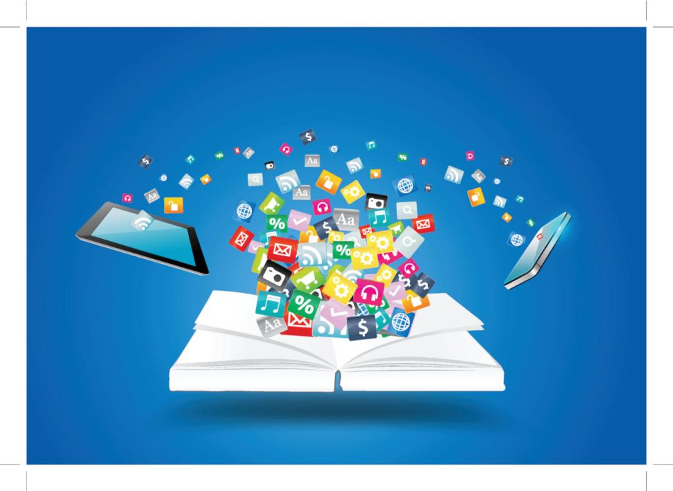free online learning_iStock_graphicnoi