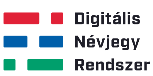 dnr_logo_prezihez_2_1