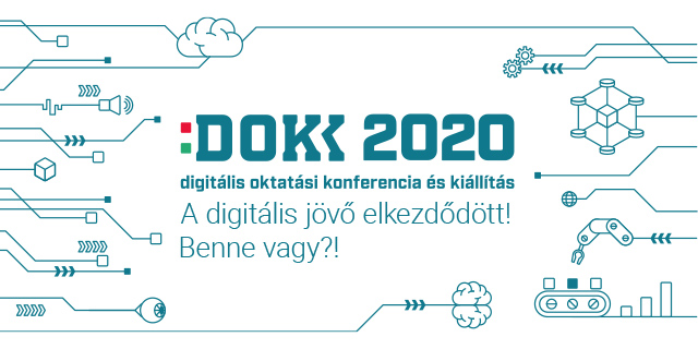 djp_dokk_2020