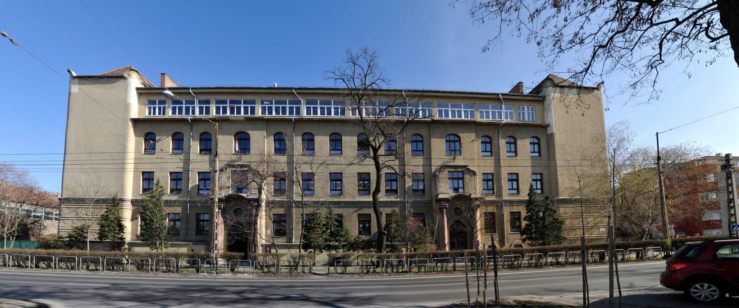Herman Tudásközpont