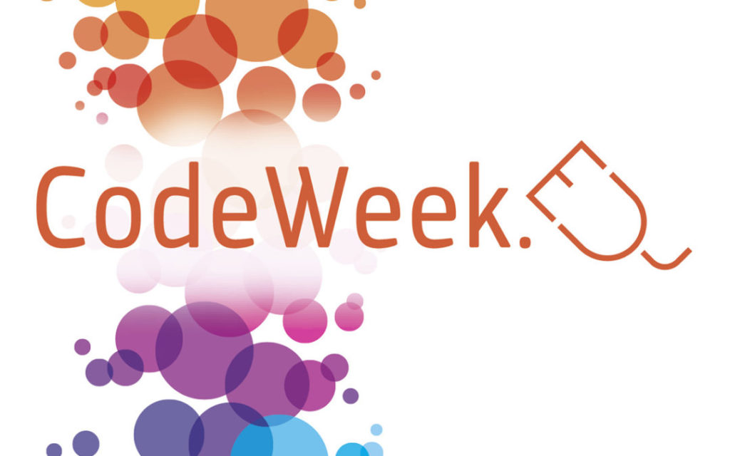 codeweek-final-logo-1080x675-1024x640